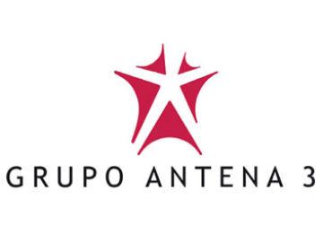 Grupo Antena 3