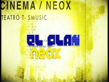 Plan Neox