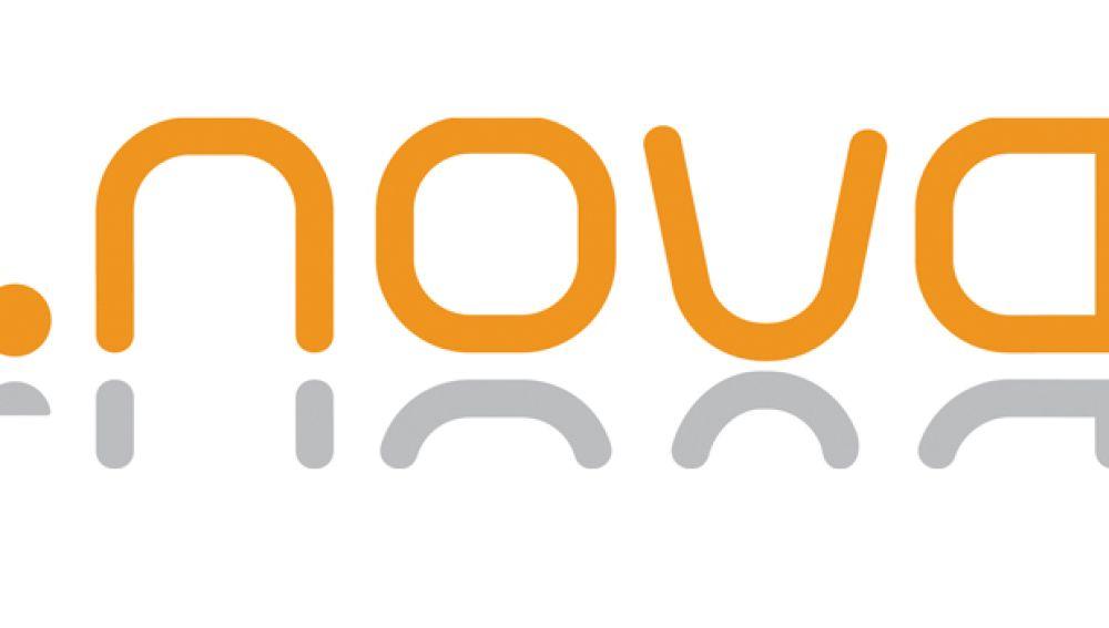Logo Nova 2