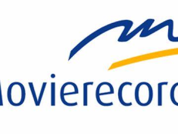 Movirecord