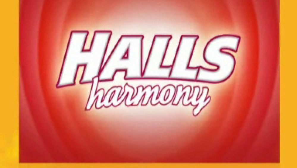 Patrocinio Halls Neox
