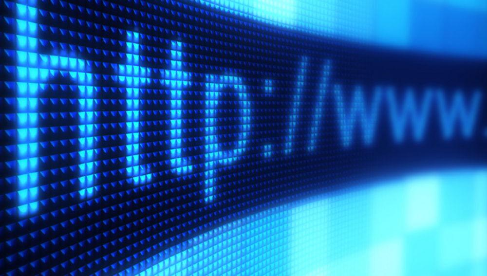 Octavo Día Internacional de Internet Segura