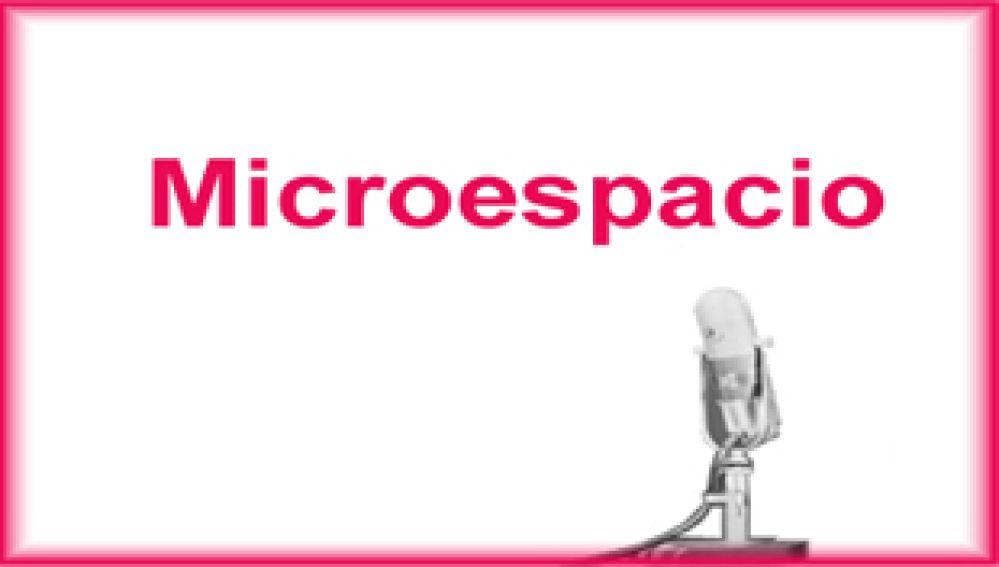 Microespacio ssee