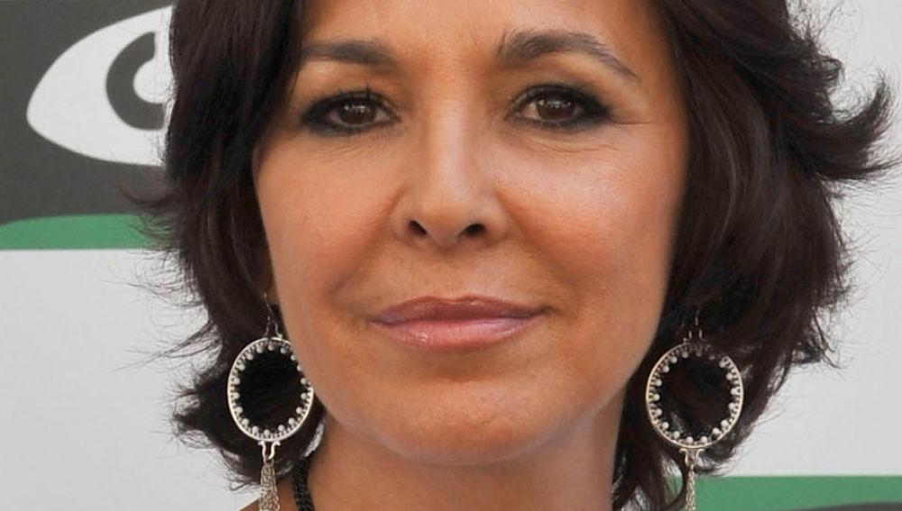 Isabel Gemio, 2012 DESTACADOS