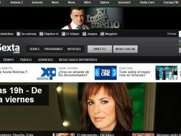 laSexta.com