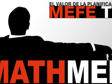 Mefe tv