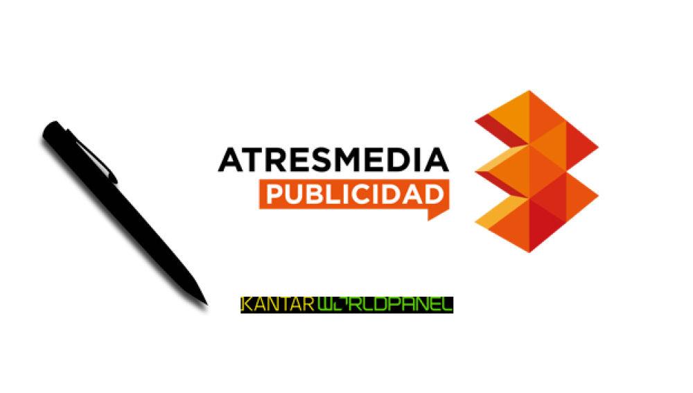 Acuerdo con Kantarworldpanel