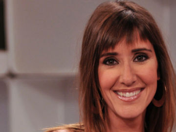 Sandra Daviu presentará 'Espejo Público de Verano'