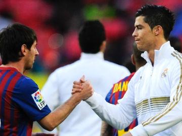 pretemporada real madrid barcelona