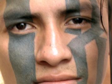 Encarcelados El Salvador