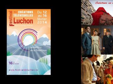 Festival Luchon 2013