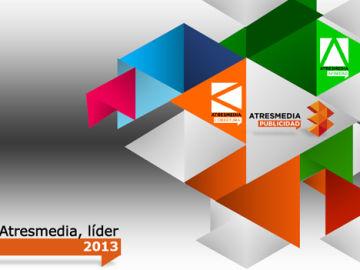 Argumentario Atresmedia TV 2013