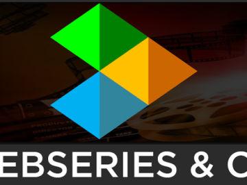 Webseries&Co