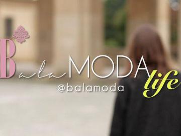 B* a la moda life
