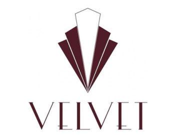 Innovatres: 'Velvet'