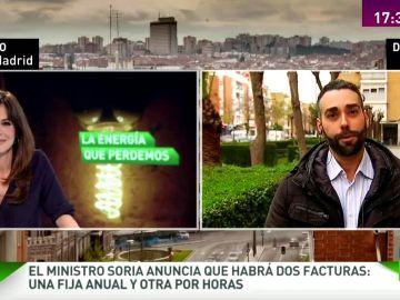 Rubén Sánchez en mvt