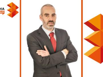 Artículo de Opinión Alberto Ramos