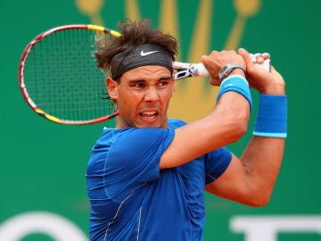 Rafa Nadal defenderá título en el Mutua Madrid Open