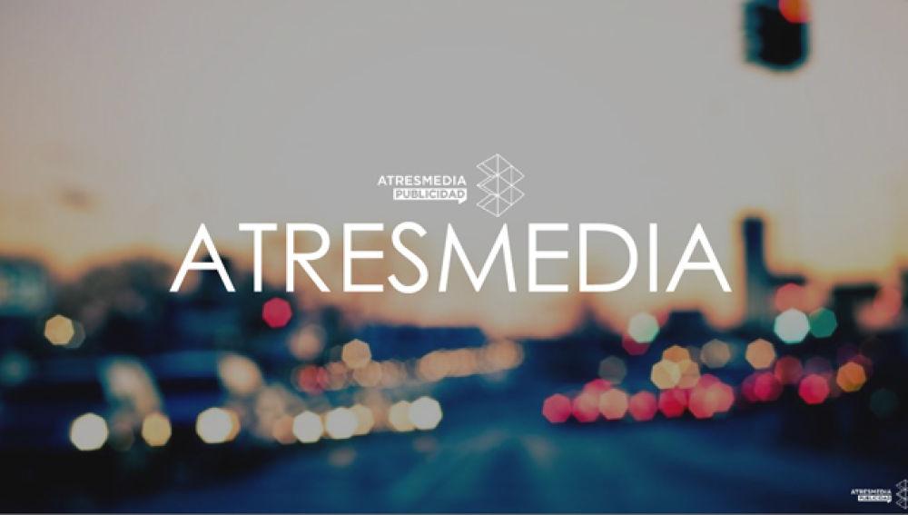 Argumentario Atresmedia 4 nov