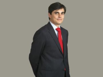José Miguel García-Gasco es nombrado Subdirector General de Atresmedia Publicidad