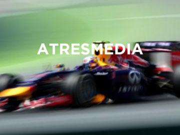 Innovatres: F1 2015