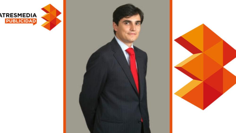 Jose Miguel García en Anuncios