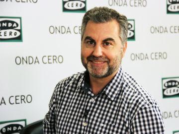 Carlos Alsina