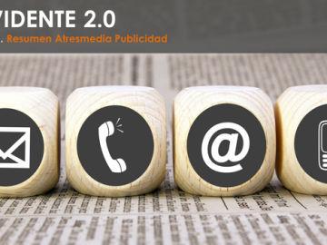 Resumen Televidente 2015