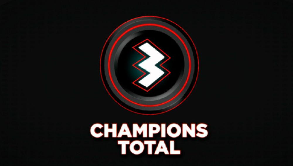 Super champions