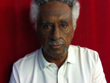 """El """"Morgan Freeman"""" de En el aire"""