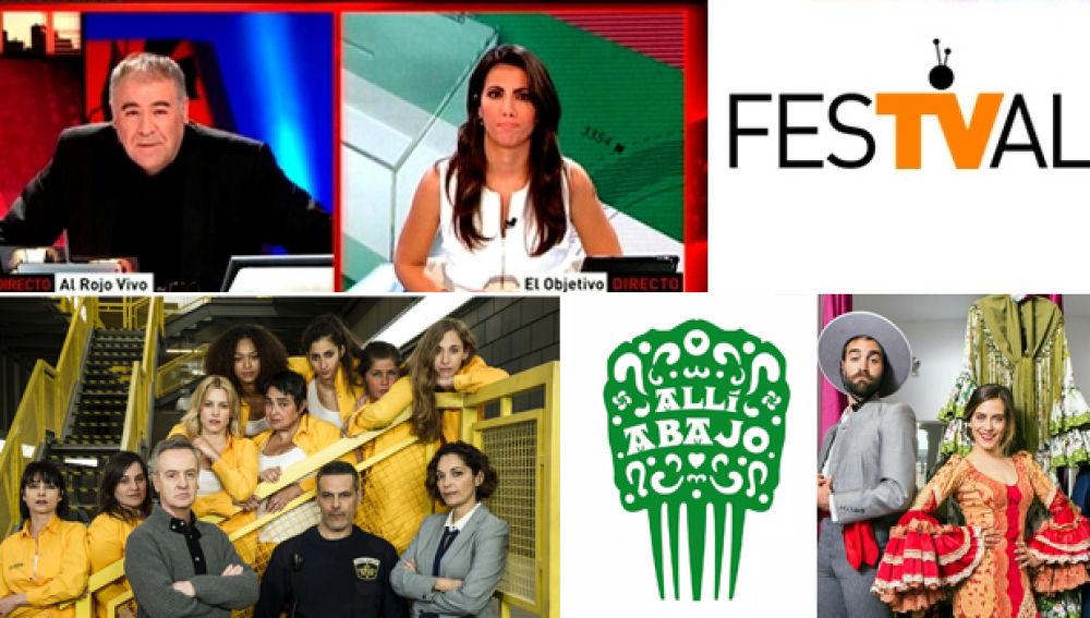 Premiso Festval 2015