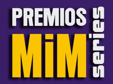 Premios MIM Series 2015