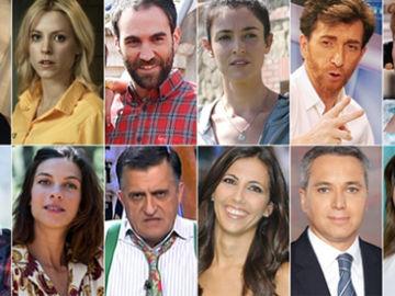 Super Audiencias 2015