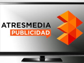 Atresmedia Publicidad tele