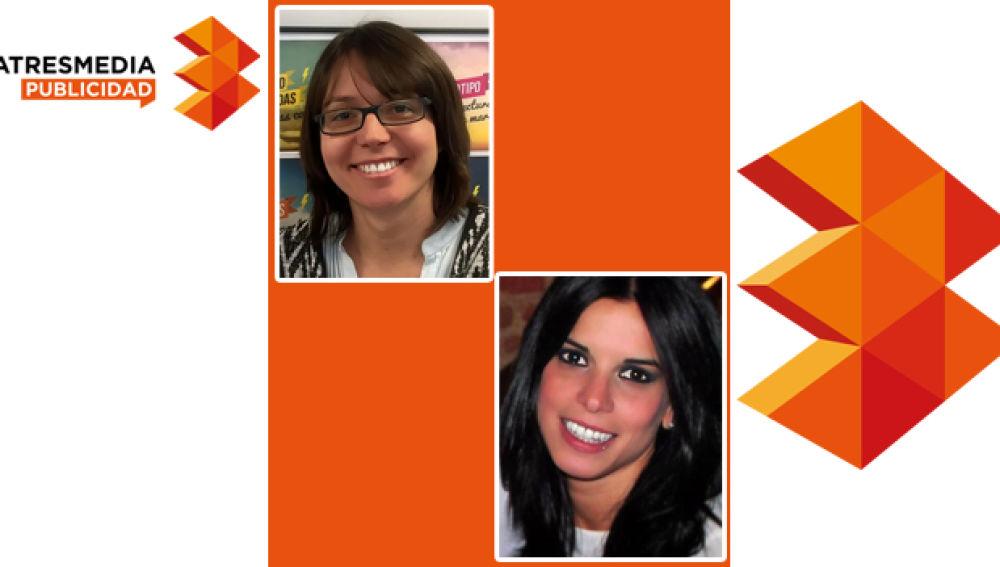 Artículo de opinión Verónica Gil y Teresa López