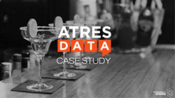 case study atresdata