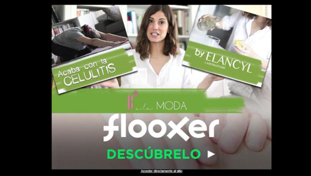 Flooxer triunfa entre el Branded Content de las marcas