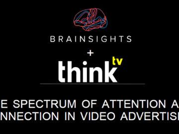 Estudio brainsights