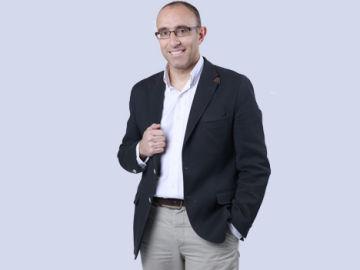 Javier Andrés 2