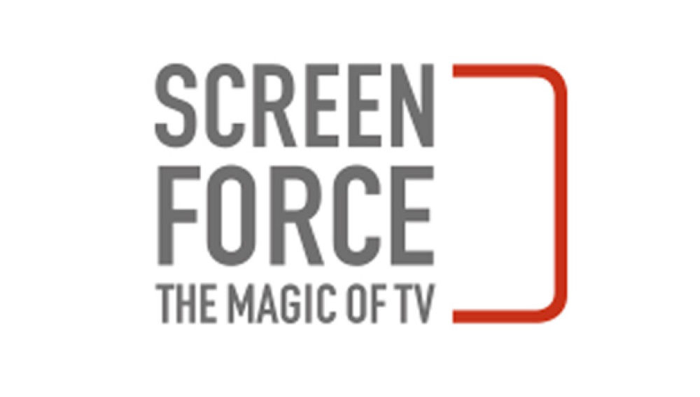 screen force