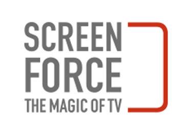 screen force