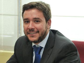 Fernando Pino