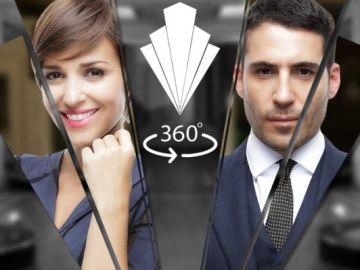 velvet 360