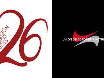 Atresmedia logra 19 nominaciones en los Premios Unión de Actores y Actrices