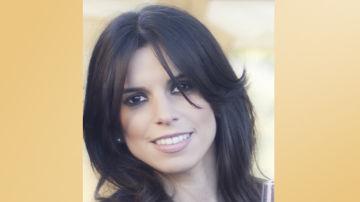Verónica Gil