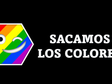 World Pride 2017 en lasexta
