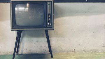 Curso de Técnico de accesibilidad a la TV