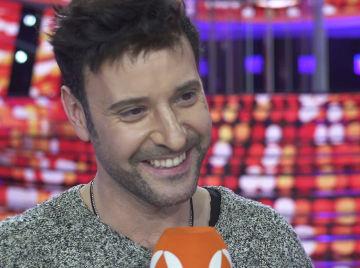 Miquel Fernández gana la sexta edición de 'Tu cara me suena'