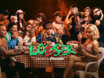 Looser | Otra