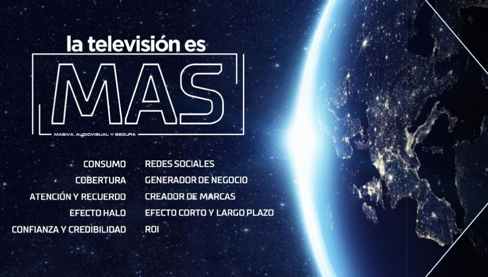 Decálogo de la Televisión